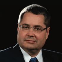 Andrew Parasiliti Ph.D.