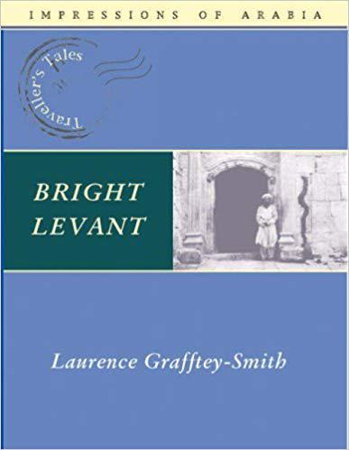 Bright Levant